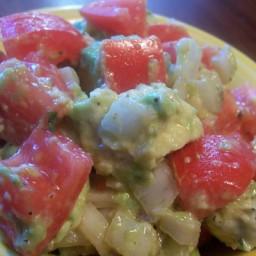 tomato-avocado-salad-f49b08-0fc0db5476f8c72843ea2333.jpg