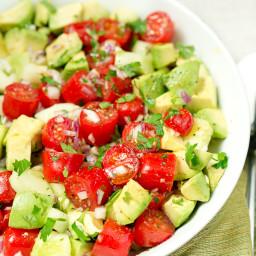 tomato-cucumber-avocado-salad-ab6b29.jpg