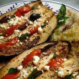 tomato-stuffed-roasted-eggplant-wit-3.jpg