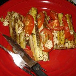 tomato-stuffed-roasted-eggplant-wit-4.jpg