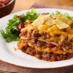 tortilla-casserole-c5fddc-794f23760b85466a35d34880.jpg