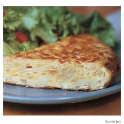 tortilla-espaola-f1105f0d3d2b2bb040c4dbce.jpg