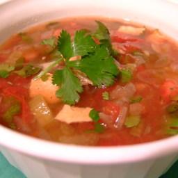 tortilla-lime-soup-vegan.jpg