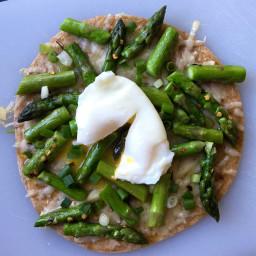 tortilla-pizza-with-asparagus--dbc224.jpg