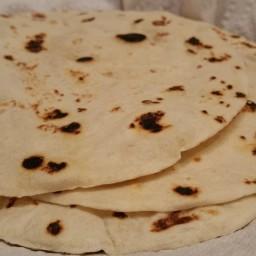 tortillas-flour-4.jpg