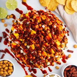 Tostilocos Recipe (Mexican Street Snack)