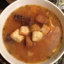 traditional-french-onion-soup-7.jpg