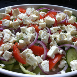 traditional-greek-salad-3.jpg