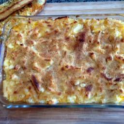 traditional-homemade-mac-cheese-2.jpg