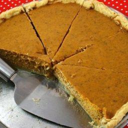 traditional-pumpkin-pie-3.jpg