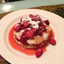 traditional-strawberry-shortcake-2.jpg