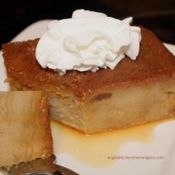 bread+pudding+sweetened+condensed+milk recipes | BigOven