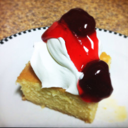 tres-leches-cake-13.jpg