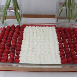 tres-leches-cake-d897f2.jpg