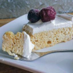 tres-leches-cake-keto-gluten-free-2185535.jpg