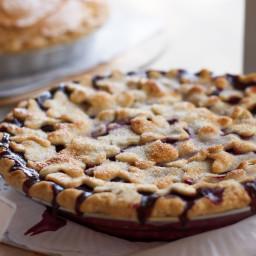 triple-berry-pie-813c09.jpg