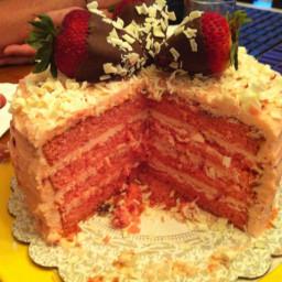 triple-decker-strawberry-cake-5.jpg