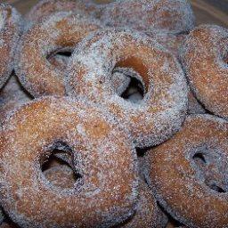 tropfkrapfen-drop-donuts-10.jpg