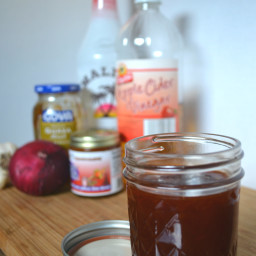 tropical-guava-barbecue-sauce-1718865.jpg