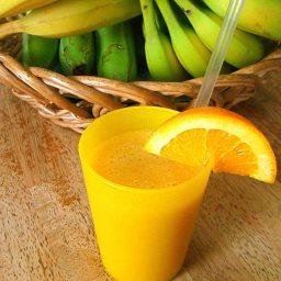 tropical-smoothie-2.jpg