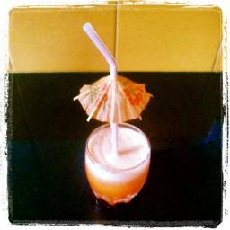 tropical-smoothie-3.jpg