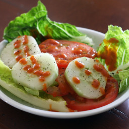 try-this-easy-french-dressing-1699864.jpg