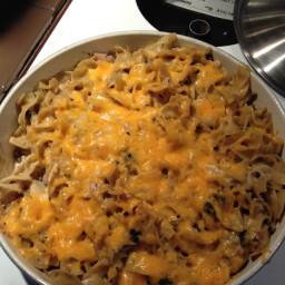 tuna-and-macaroni-casserole-3.jpg