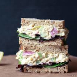 tuna-avocado-sandwich-e519c2.jpg