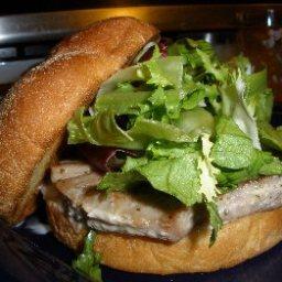 tuna-burgers-2.jpg