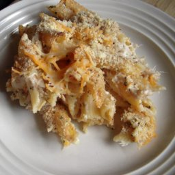 tuna-noodle-casserole-by-marianne-s-2.jpg