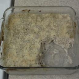 tuna-noodle-casserole-by-marianne-s-3.jpg