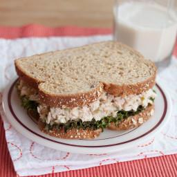 tuna-salad-05441b-8f700084efaa6070e9306c8c.jpg
