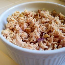 tuna-salad-17.jpg