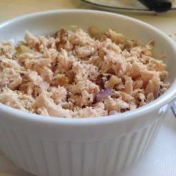tuna-salad-18.jpg