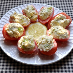 tuna-salad-in-roma-tomato-boats.jpg