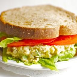 tuna-salad-sandwich-5.jpg