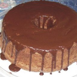 tunnel-of-fudge-cake-1995-version-3.jpg