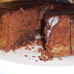 tunnel-of-fudge-cake-1995-version-4.jpg