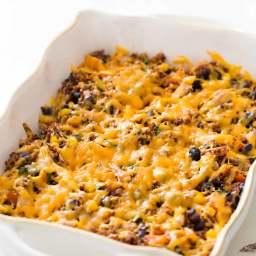 turkey-black-bean-quinoa-bake-5b233d.jpg