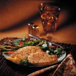 turkey-breast-diane-2.jpg