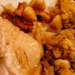 turkey-breast-with-sausage-apricot-.jpg