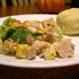 turkey-broccoli-casserole-2.jpg