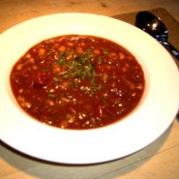 turkey-chili-with-white-beans-2.jpg