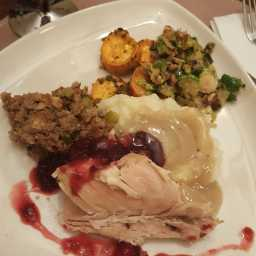 turkey-for-a-crowd-01433c5c9e03b0f59b871e0a.jpg