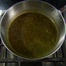 turkey-giblet-gravy-1331324.jpg