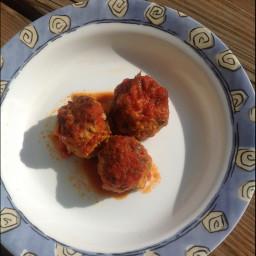 turkey-meatballs-4.jpg