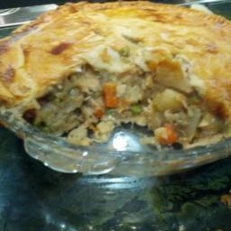 turkey-pot-pie-10.jpg