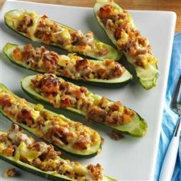 turkey-sausage-zucchini-boats--6d4a8d.jpg