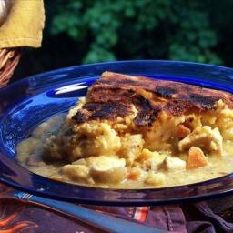 turkey-shepherds-pie-with-two-potat-2.jpg