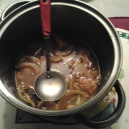 turkey-soup-for-the-slow-cooker-4.jpg